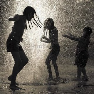 banho-de-chuva